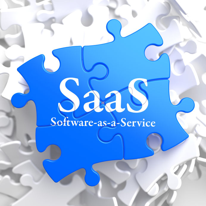What is SaaS, and how does it work?